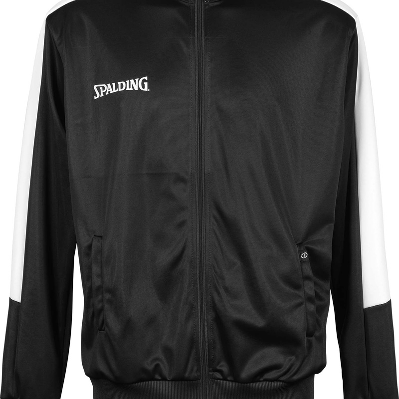 SPRING SPORT JACKETS JUNIOR