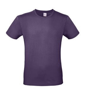 T-Shirt E150 radiant purple