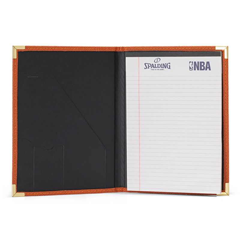 Cartellina Notebook A4