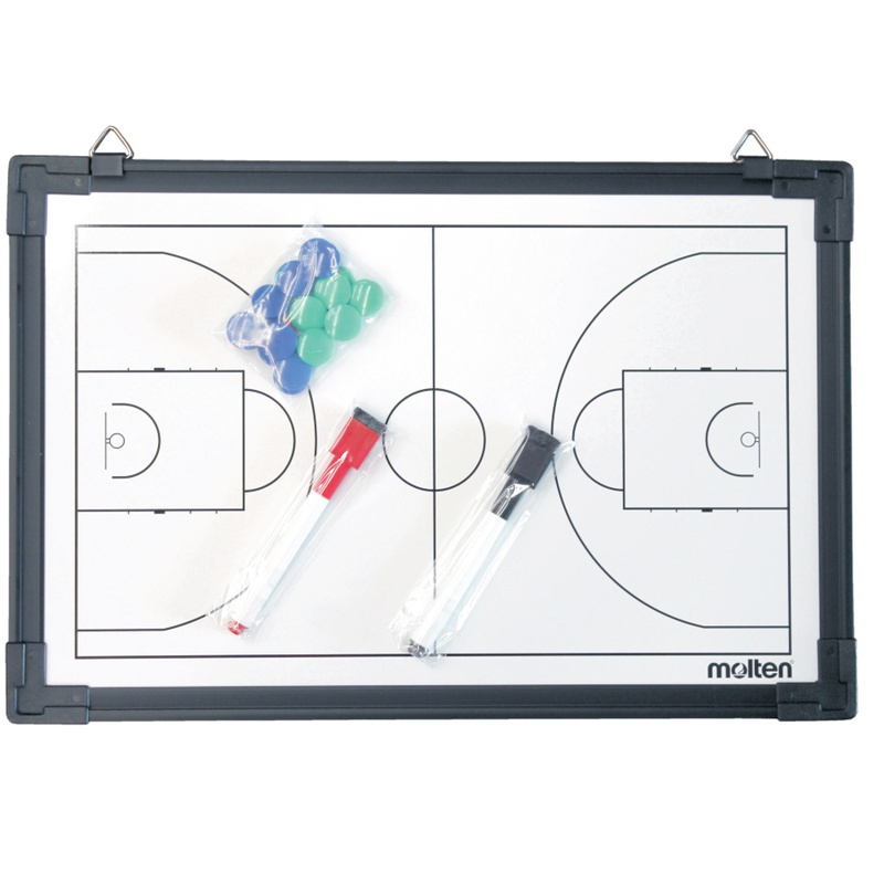 STRATEGY BOARD BASKET
