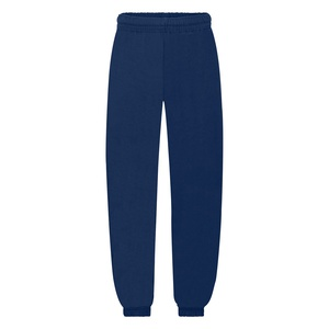 Pantalone Junior felpa navy