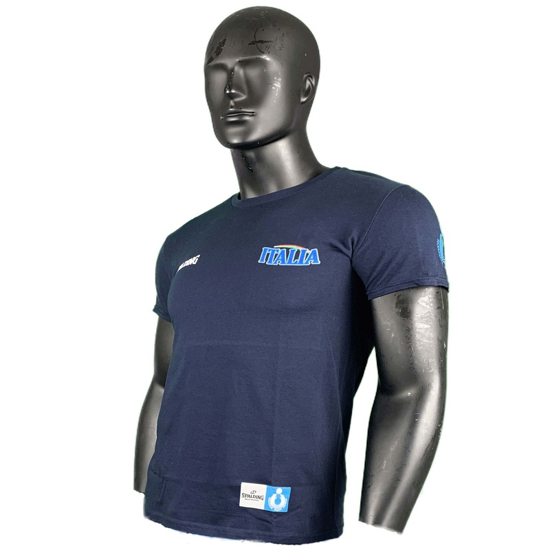 Official T-Shirt Beach Volley