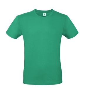 T-Shirt E150 kelly green