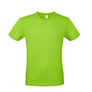 T-Shirt E150 orchid green