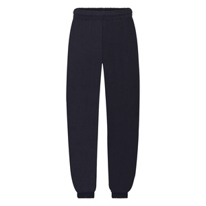 Pantalone Junior felpa deep navy