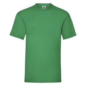 T-Shirt Valueweight kelly green
