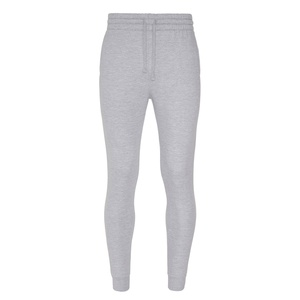 Pantalone Tuta  heather grey