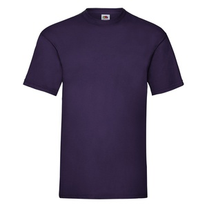 T-Shirt Valueweight purple