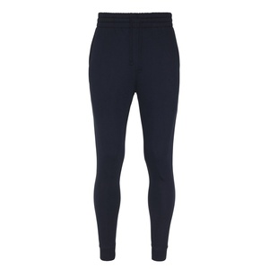 Pantalone Tuta  new french navy