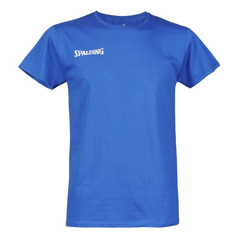 SPRING T-SHIRT JUNIOR