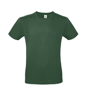 T-Shirt E150 bottle green