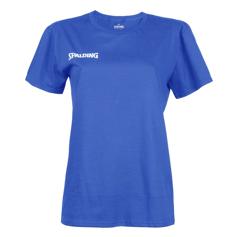 SPRING T-SHIRT DONNA