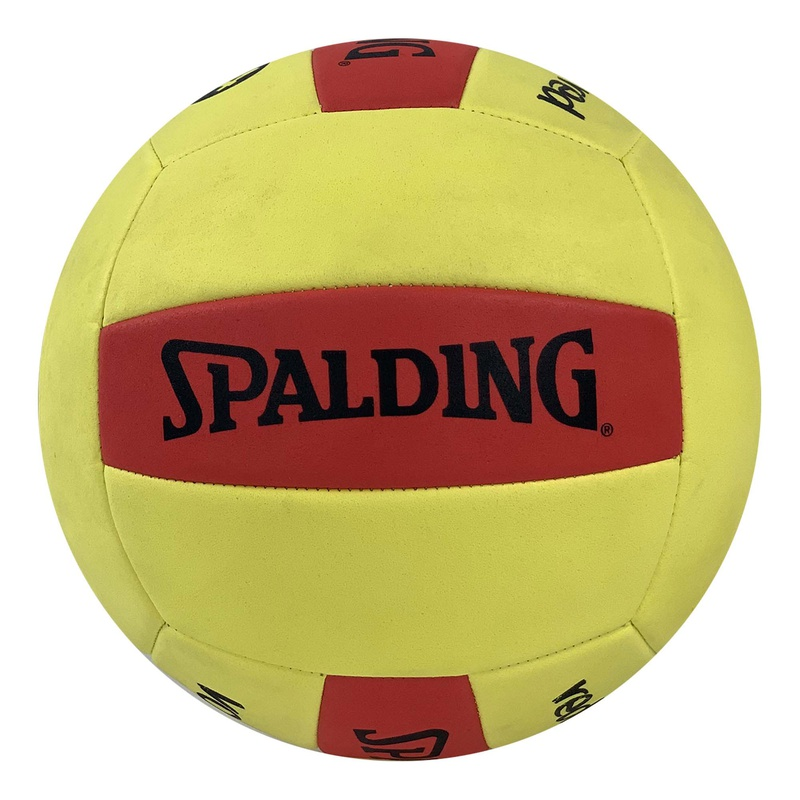 SPALDING VOLLEY 24