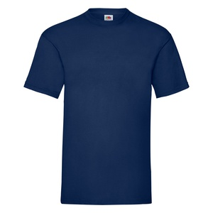 T-Shirt Valueweight navy