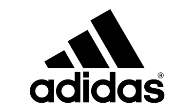 Adidas - Outlet