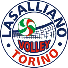 Lassaliano Volley